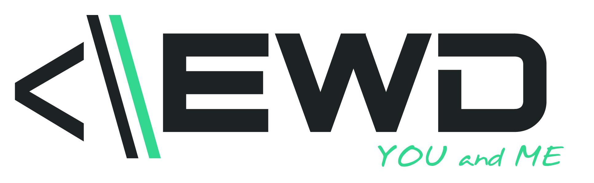 Engler-Webdesign
